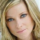 Cady McClain