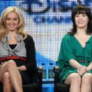 2009 Winter TCA Tour