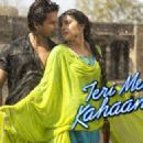 New Pictures of Teri Meri Kahaani 2012 movie