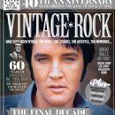 Elvis Presley - 454 x 642