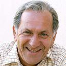 Jack Klugman