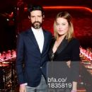 Camille Rowe and Devendra Banhart - 454 x 568