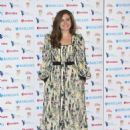 Rachel Shenton – 2018 Women of the Year Lunch and Awards in London - 454 x 636