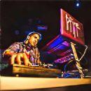 DJ B-Fine