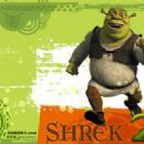 Shrek 2  wallpaper - 2004