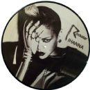 Rihanna - Rockstar