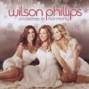 Wilson Phillips - Christmas In Harmony