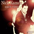 Nick Kamen - Each Time You Break My Heart Remix - 454 x 454