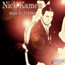 Nick Kamen - Each Time You Break My Heart Remix
