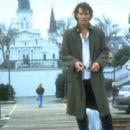Father Hood - Patrick Swayze (1993) - 454 x 300