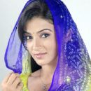 Suhasi Dhami - 441 x 627