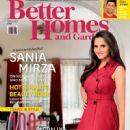 Sania Mirza - 450 x 600