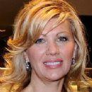 Debbie Osmond - 222 x 304