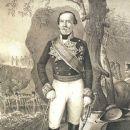 Demetrio O'Daly