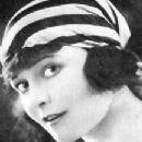 Mary Thurman