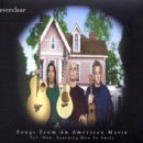 Everclear - Songs From an American Movie, Volume 1: Learning How to Smile