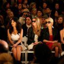 Kim Kardashian - 454 x 320