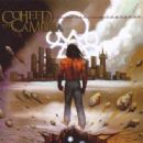 Coheed and Cambria - Good Apollo I'm Burning Star IV, Volume Two: No World for Tomorrow