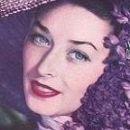 Dorian Leigh Parker