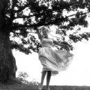 Marilyn Monroe - 454 x 343
