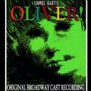 Oliver! 1963 Broadway Musical Original Cast