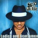 Lou Bega Album - Ladies and Gentlemen
