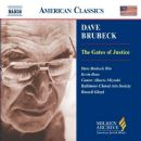 Dave Brubeck - The Gates of Justice