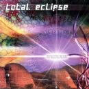 Total Eclipse Album - Update Files