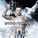 Nick Youngquest for Paco Rabanne Invictus Fragrance 2013 Ad Campaign - 454 x 532