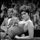 Cabaret (musical)  1968 London Cast Starring Judi Dench - 454 x 454