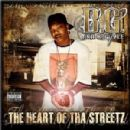 B.G. - The Heart of tha Streetz, Vol. 1