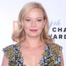 Samantha Mathis – 44th Chaplin Award Gala in New York - 454 x 681