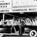 The Lawrence Welk Show - 380 x 240