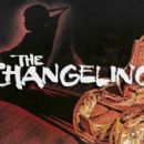 The Changeling 1980 Starring George C.Scott Melvyn Douglas Trish Van Devere