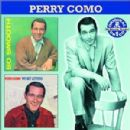 Perry Como - So Smooth / We Get Letters
