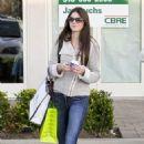 Kendall and Kylie Jenner: Malibu Mates