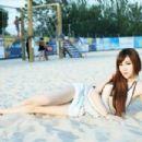 Hou Shi Chen - 454 x 302