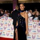 Rochelle Humes – Pride of Britain Awards 2018 in London - 454 x 723