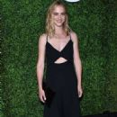 Emily Wickersham – 2016 CBS Television Studios Summer Soiree in West Hollywood - 454 x 686