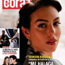 Georgina Rodriguez - 454 x 635