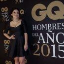 Ana Brenda Contreras - 454 x 681