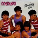 Menudo Album - Reaching Out