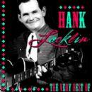 Hank Locklin - The Very Best Of