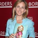 Marlee Matlin - Book Signing Of 'I'll Scream Later' At Borders Books On June 24, 2009 In Las Vegas