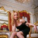 Vanessa Radman - photo -shoot