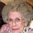 Dorothy DeBorba