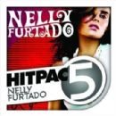 Nelly Furtado Hit Pac - 5 Series - Nelly Furtado - Nelly Furtado