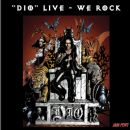 Ronnie James Dio - We Rock (Live)