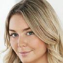 Kate Keltie