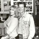 Judith Light & Brett Cullen In The Simple Life